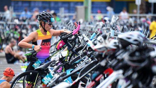 transition bike racking left mootri