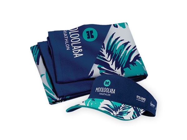 mootri icons athlete gifts